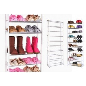 suport-raft-incaltaminte-amazing-shoe-rack