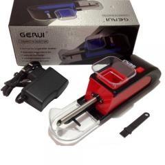 Aparat-electric-de-tigari-Gerui-12-004.02