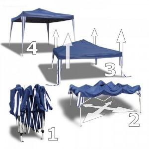 Cort-Pavilion-de-gradina01