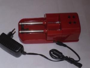 aparat-electric-facut-tigari-cu-2-injectoare02