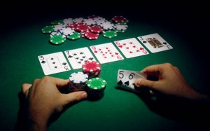 Poker-500-jetoane01