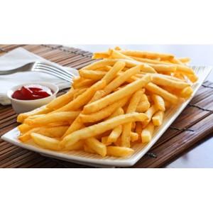 feliator-cartofi-inox04