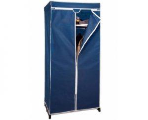 dulap-textil-portabil-pentru-depozitare-